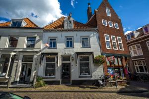 Bekijk appartement te huur in Amersfoort Bloemendalsestraat, € 1100, 100m2 - 350479. Geïnteresseerd? Bekijk dan deze appartement en laat een bericht achter!