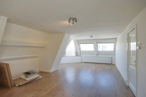 View apartment for rent in Den Haag Noordeinde, € 1029, 60m2 - 381416. Interested? check out this apartment and leave a message!