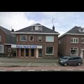Bekijk kamer te huur in Enschede Deurningerstraat, € 475, 20m2 - 331658. Geïnteresseerd? Bekijk dan deze kamer en laat een bericht achter!