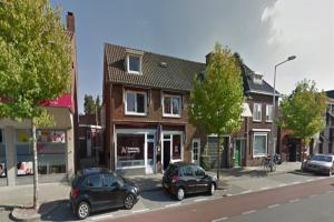 For rent: Room Oldenzaalsestraat, Enschede - 1
