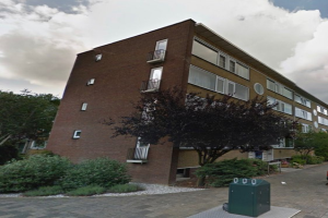 Bekijk appartement te huur in Weesp Henriette Roland Holsthof, € 1250, 66m2 - 372906. Geïnteresseerd? Bekijk dan deze appartement en laat een bericht achter!