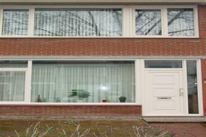 Bekijk woning te huur in Oost-Souburg Amstelstraat, € 1600, 396m2 - 381476. Geïnteresseerd? Bekijk dan deze woning en laat een bericht achter!