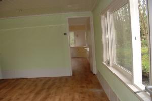 Te huur: Woning Glipperweg, Heemstede - 1