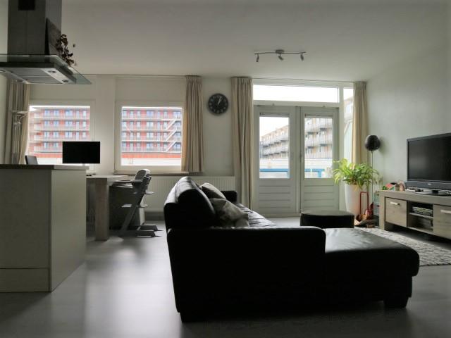 Te huur: Appartement Raadstede, Nieuwegein - 3