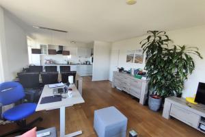 Te huur: Appartement Korianderstraat, Apeldoorn - 1