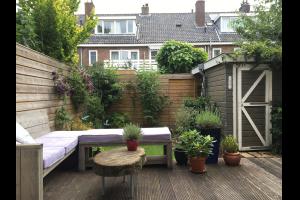 Bekijk woning te huur in Utrecht Merwedekade, € 1595, 117m2 - 293438. Geïnteresseerd? Bekijk dan deze woning en laat een bericht achter!