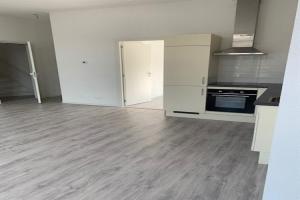 Te huur: Appartement Berlikumermarkt, Leeuwarden - 1