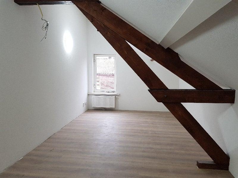 Te huur: Studio Pastoor Smitsstraat, Tilburg - 4