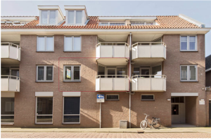 For rent: Apartment Lindeboom, Gorinchem - 1