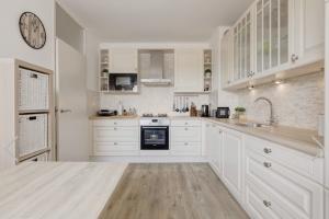 For rent: Apartment William Harveystraat, Haarlem - 1