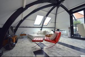 Bekijk appartement te huur in Dordrecht Wijnstraat, € 1450, 105m2 - 334856. Geïnteresseerd? Bekijk dan deze appartement en laat een bericht achter!