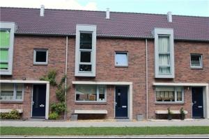 Bekijk woning te huur in Enschede Scheldestraat, € 900, 133m2 - 304808. Geïnteresseerd? Bekijk dan deze woning en laat een bericht achter!