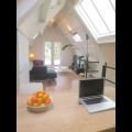 Bekijk appartement te huur in Amsterdam Runstraat, € 2650, 95m2 - 275105. Geïnteresseerd? Bekijk dan deze appartement en laat een bericht achter!