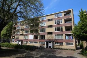 Bekijk appartement te huur in Enschede Dommelstraat, € 1465, 90m2 - 346375. Geïnteresseerd? Bekijk dan deze appartement en laat een bericht achter!