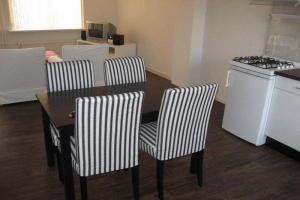 Bekijk appartement te huur in Eindhoven Margrietstraat, € 800, 65m2 - 348217. Geïnteresseerd? Bekijk dan deze appartement en laat een bericht achter!