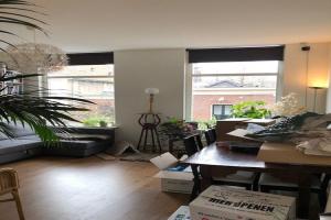 Te huur: Appartement Kerkstraat, Almelo - 1