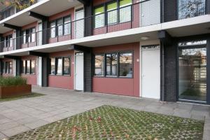 Bekijk appartement te huur in Tilburg Hendrik van Tulderstraat: Appartement  - € 895, 54m2 - 343611
