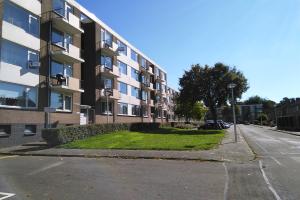 Bekijk appartement te huur in Maastricht Wolkammersdreef, € 800, 80m2 - 268723. Geïnteresseerd? Bekijk dan deze appartement en laat een bericht achter!