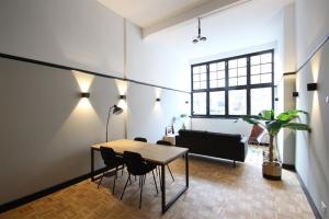 Bekijk appartement te huur in Utrecht Kerkstraat, € 1575, 70m2 - 377821. Geïnteresseerd? Bekijk dan deze appartement en laat een bericht achter!