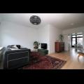 Bekijk appartement te huur in Rotterdam Noorderhavenkade, € 1450, 70m2 - 383059. Geïnteresseerd? Bekijk dan deze appartement en laat een bericht achter!
