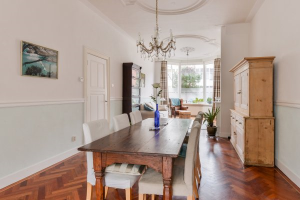 Bekijk appartement te huur in Haarlem Verspronckweg, € 1745, 70m2 - 334189. Geïnteresseerd? Bekijk dan deze appartement en laat een bericht achter!