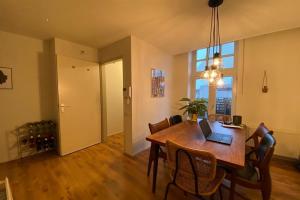 Te huur: Appartement Krabbendampad, Eindhoven - 1