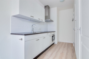 View apartment for rent in Utrecht Kanaalweg, € 995, 38m2 - 394796. Interested? check out this apartment and leave a message!