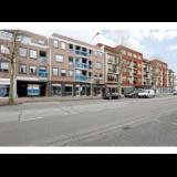 Bekijk appartement te huur in Eindhoven Aalsterweg, € 875, 66m2 - 260310