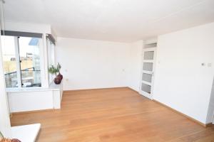 Te huur: Appartement Markt, Beverwijk - 1