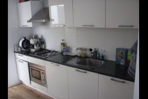 Bekijk appartement te huur in Arnhem Boekhorstenstraat, € 830, 60m2 - 321423. Geïnteresseerd? Bekijk dan deze appartement en laat een bericht achter!