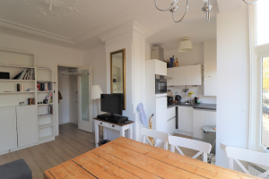 View apartment for rent in Amsterdam Prinsenstraat, € 1525, 140m2 - 378595. Interested? check out this apartment and leave a message!