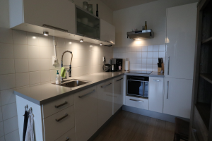 View apartment for rent in Eindhoven Limburglaan, € 945, 55m2 - 378205. Interested? check out this apartment and leave a message!
