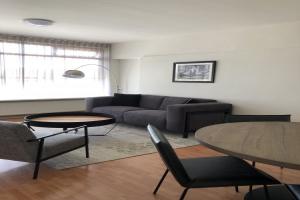Bekijk appartement te huur in Vlaardingen Curacaolaan, € 1250, 66m2 - 370849. Geïnteresseerd? Bekijk dan deze appartement en laat een bericht achter!