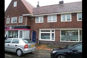 Bekijk studio te huur in Breda Vincent van Goghstraat, € 330, 10m2 - 290589. Geïnteresseerd? Bekijk dan deze studio en laat een bericht achter!