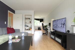 Te huur: Appartement Beethovenlaan, Zwolle - 1