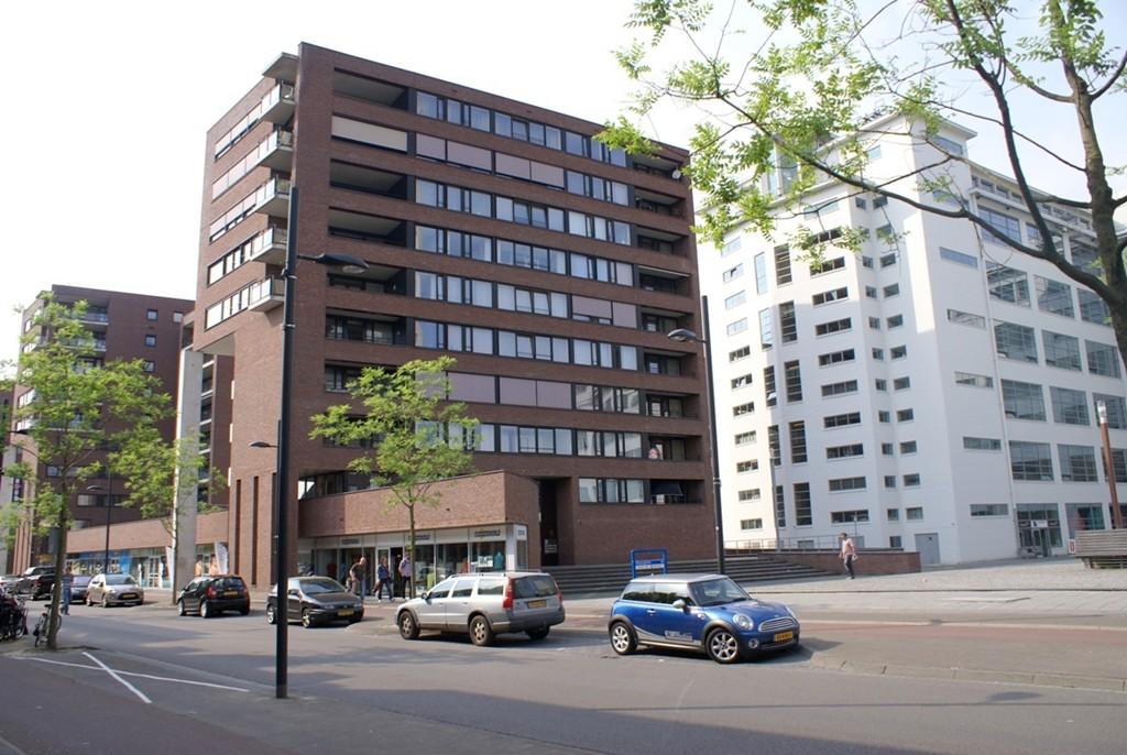 Te huur: Appartement Clausplein, Eindhoven - 17