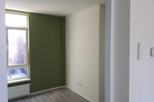 Bekijk appartement te huur in Eindhoven Reinkenstraat, € 1195, 60m2 - 365953. Geïnteresseerd? Bekijk dan deze appartement en laat een bericht achter!