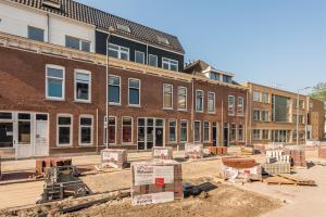 Bekijk appartement te huur in Rotterdam Bloklandstraat, € 1000, 40m2 - 369034. Geïnteresseerd? Bekijk dan deze appartement en laat een bericht achter!
