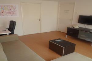 Bekijk studio te huur in Tilburg Kamgarenplein, € 345, 19m2 - 343810. Geïnteresseerd? Bekijk dan deze studio en laat een bericht achter!