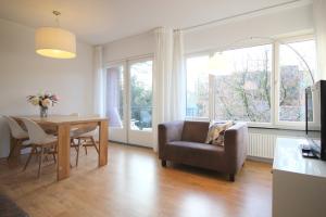 Bekijk appartement te huur in Zeist Valckenboschlaan, € 1095, 80m2 - 357643. Geïnteresseerd? Bekijk dan deze appartement en laat een bericht achter!