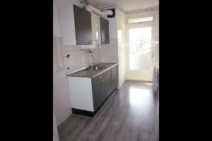 Bekijk appartement te huur in Tilburg Daniel Josephus Jittastraat: Appartement boven Westermarkt - € 875, 78m2 - 331423