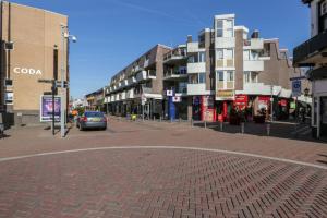 Bekijk appartement te huur in Apeldoorn Kapelstraat, € 825, 80m2 - 341807. Geïnteresseerd? Bekijk dan deze appartement en laat een bericht achter!