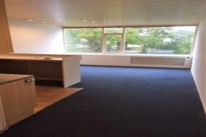 Bekijk appartement te huur in Geldrop Waleweinlaan, € 800, 60m2 - 370337. Geïnteresseerd? Bekijk dan deze appartement en laat een bericht achter!