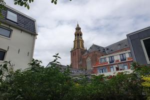 Bekijk kamer te huur in Groningen Schoolholm, € 375, 14m2 - 395874. Geïnteresseerd? Bekijk dan deze kamer en laat een bericht achter!