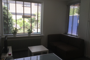 View studio for rent in Eindhoven Luxemburglaan, € 905, 40m2 - 365148. Interested? check out this studio and leave a message!