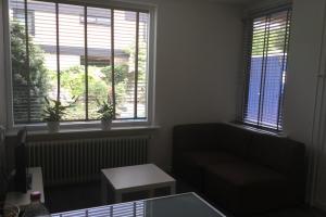 Bekijk studio te huur in Eindhoven Luxemburglaan, € 905, 40m2 - 365148. Geïnteresseerd? Bekijk dan deze studio en laat een bericht achter!