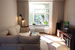 For rent: House Billitonstraat, Tilburg - 1