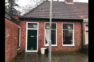 Bekijk appartement te huur in Groningen Grote Leliestraat: Appartement - € 750, 30m2 - 293547