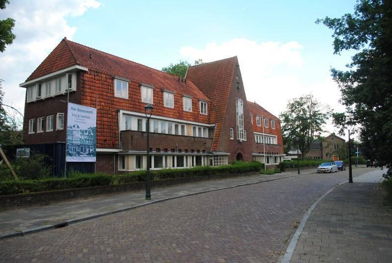 Kamer te huur in de Broerelaan in Eindhoven