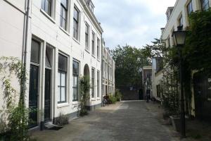 Bekijk appartement te huur in Utrecht Nieuwekamp, € 1695, 80m2 - 373944. Geïnteresseerd? Bekijk dan deze appartement en laat een bericht achter!